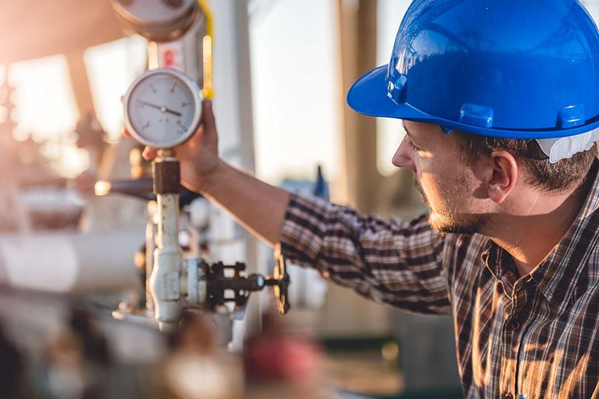 Ausschreibungen für Brennstoffe und Gaslieferungen