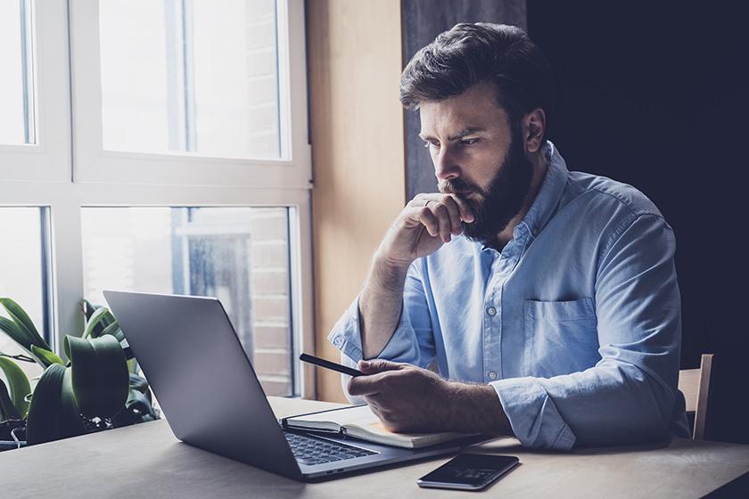 Software-Lösungen für effiziente Auftragsbearbeitung
