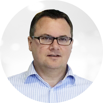Markus Kaumanns, A-Safe GmbH