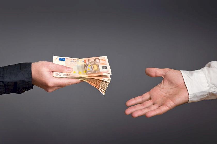 Neuer GaLaBau-Tarifvertrag mit sofortiger Lohnerhöhung