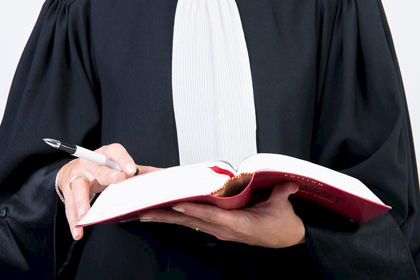Das Bundesverfassungsgericht hat die Gebühren zum Rundfunkbeitrag für rechtmäßig erklärt