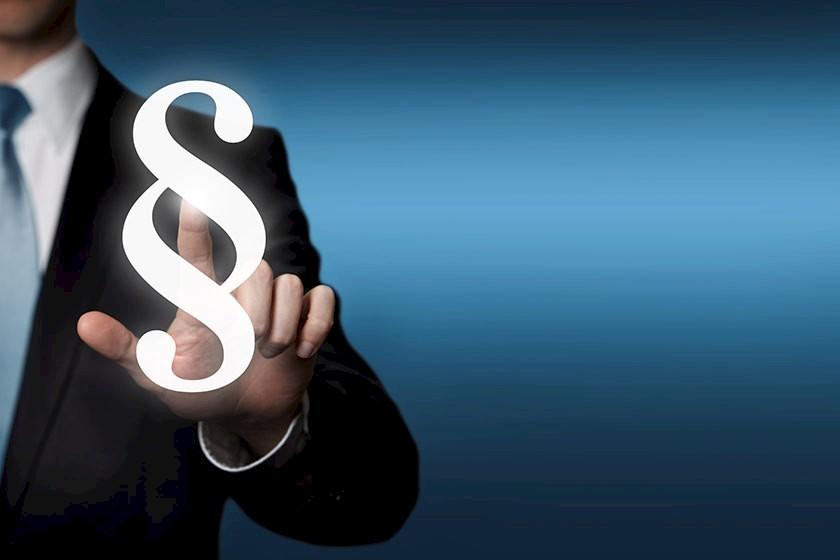 Betrug mit gefälschten Handwerker-Rechnungen