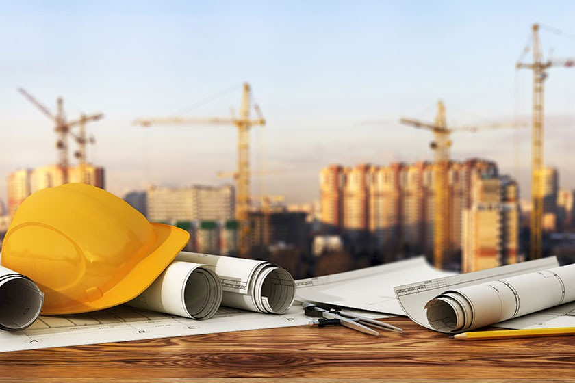 DSGVO auf der Baustelle beachten