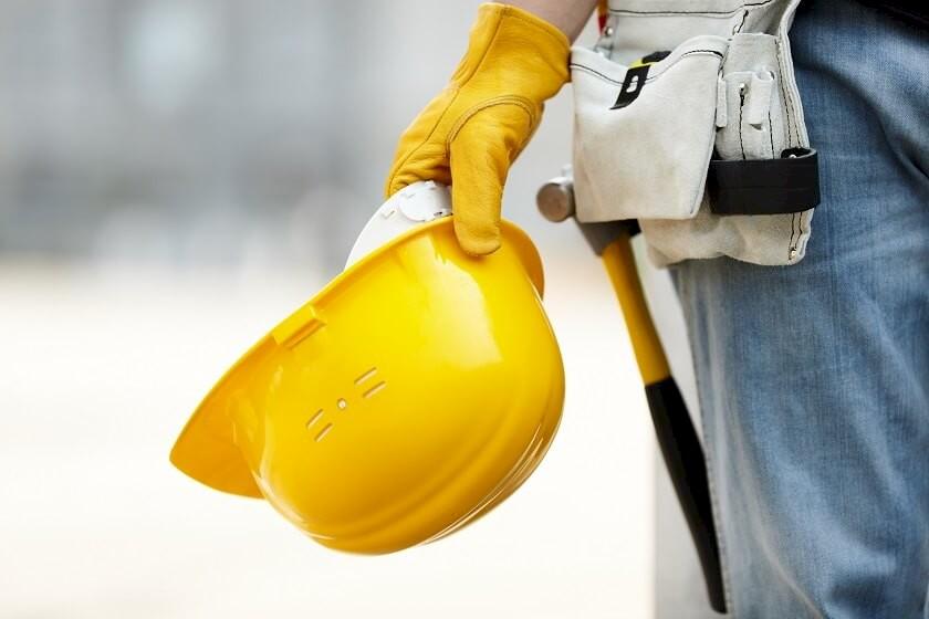 Ausschreibungen für Arbeitssicherheit & Arbeitsschutz